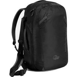 Lowe Alpine AT Lightflite Carry-On 45-Anthracite
