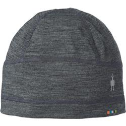 Smartwool Merino Sport 150 Beanie-Medium Gray Heather