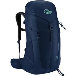 Lowe Alpine Airzone Trail ND32 - Womens-Blueprint