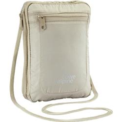 Lowe Alpine Vertical Passport-Beige