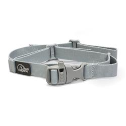 Lowe Alpine Universal Chest Strap-Not Applicable