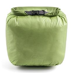 Lowe Alpine Ultralite Drysac - XXS - Green-Not Applicable