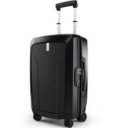"Thule Revolve Global Carry-On 55cm / 22""-Black"