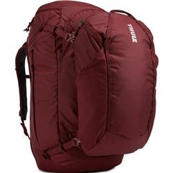 Thule Landmark Travel Pack 70L - Womens-Dark Bordeaux