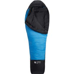 Mountain Hardwear Lamina, Long, -34C / -30F-Electric Sky