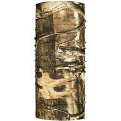 Buff Coolnet UV+ Hunting-119458.809.10.00 - Mossy Oak Break-Up Infinity