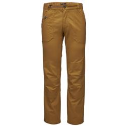 "Dogma Pants, 31.5"" Inseam - Mens"