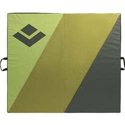 Black Diamond Impact Crash Pad-Not Applicable