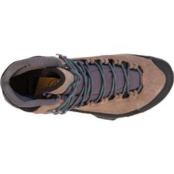Eclipse GTX - Womens