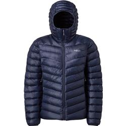 Rab Proton Jacket - Womens-Blueprint
