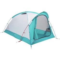 Outpost 2, 2 Person, 3 Season Tent