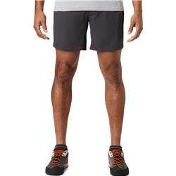 "Railay Redpoint Shorts, 9"" Inseam - Mens"