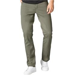 "Live Lite Straight Pants, 32"" Inseam - Mens"