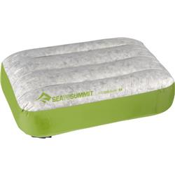 Sea To Summit Aeros Down Pillow - Regular-Lime