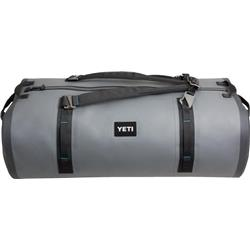 Yeti Panga Submersible Duffel 100-Storm Gray