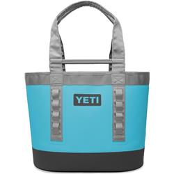 Yeti Camino Carryall 35-Reef Blue