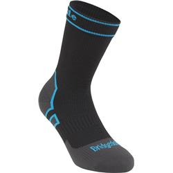 Stormsock Midweight Boot Socks - Performance Fit