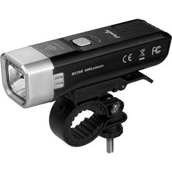 Fenix Lighting BC25R Bike Light-Not Applicable
