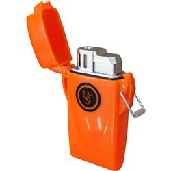 Ultimate Survival Technologies Floating Lighter-Orange