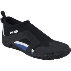 Kicker Remix Wetshoe - Mens