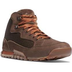 Danner Skyridge - Mens-Dark Earth