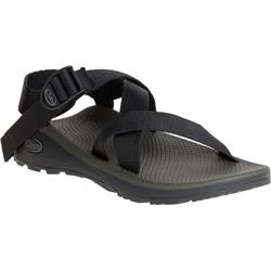 Chaco Z/Cloud Wide - Mens-Black