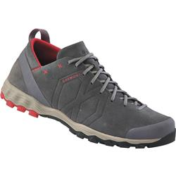 Garmont Agamura - Mens-Dark Grey