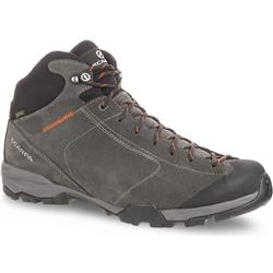 Scarpa Mojito Hike GTX - Mens-Shark