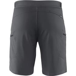 Guide Shorts - Mens