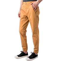 tentree Ukee Jogger - Mens-Brown Sugar