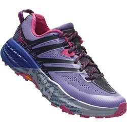 Speedgoat 3 - Womens