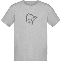/29 Cotton Viking T-Shirt - Mens