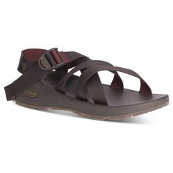 Chaco Banded Z/Cloud - Mens-Java Port