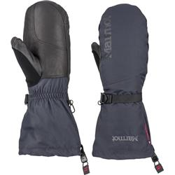Expedition Mitts