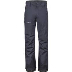 "Refuge Pants, 33"" Inseam - Mens"