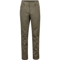 "Marmot Risdon Pants, 32"" Inseam - Mens-Cavern"