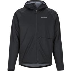 Marmot Zenyatta Jacket - Mens-Black