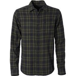 Royal Robbins Double Cloth LS - Mens-Inland