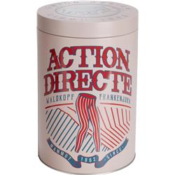 Mammut Pure Chalk Collectors Box-Action Directe