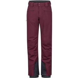 "Marmot Doubletuck Shell Pants, 32"" Inseam - Mens-Fig"