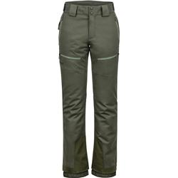 Marmot Schussing Featherless Pants - Mens-Crocodile