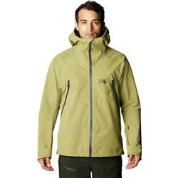 Boundary Ridge GTX 3L Jacket - Mens