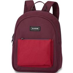 Dakine Essentials Pack Mini 7L-Garnet Shadow