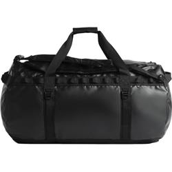 The North Face Base Camp Duffel - XL-TNF Black