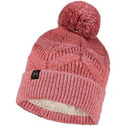 Masha Knitted Hat