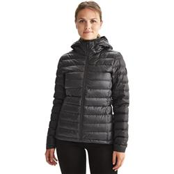 Lole Emeline Jacket - Womens-Black