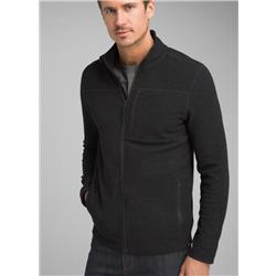 Riddle Full Zip - Mens