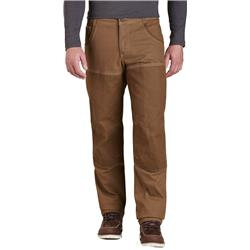 "Above The Law Pants, 32"" Inseam - Mens"