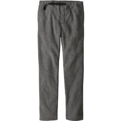 "Lightweight Synchilla Snap-T Pants, 32"" Inseam - Mens"