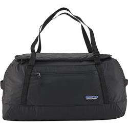 Patagonia Ultralight Black Hole Duffel 30L-Black